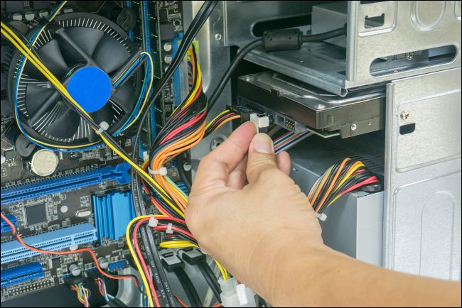 Professional Computer Repair Services in San Diego at a competitive price